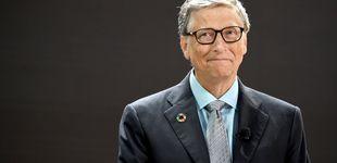 Post de La emotiva carta de despedida de Bill Gates a su padre, fallecido a los 94 años