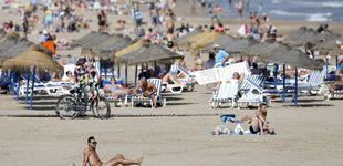 Post de La venta de casas a extranjeros se enfría y cae con fuerza en Baleares y Canarias