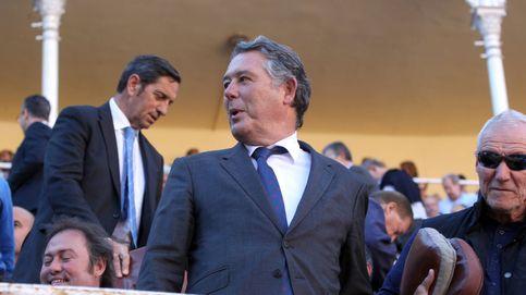 Credit Suisse ficha como 'asesor' especial al exministro José María Michavila