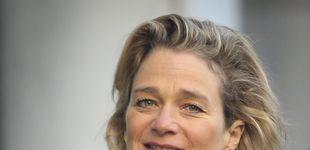 Post de ¿Herencia? ¿Paga del Estado? ¿Título real? El futuro de Delphine, la 'nueva' hija de Alberto de Bélgica