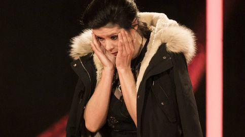 Yoli, sexta expulsada de 'GH Dúo', sigue los pasos de Fortu: Ya lo tenía asumido