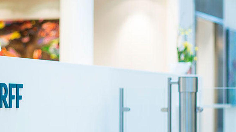 Lindorff compra Aktua a Centerbridge para convertirse en el gran casero de España