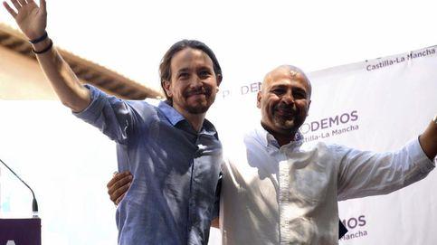 El CIS 'aclara' el futuro a Iglesias: los  críticos pierden apoyos respecto al 28A