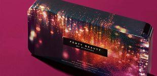 Post de La nueva colección de Fenty para las fiestas que querrás tener sí o sí cuando llegue diciembre