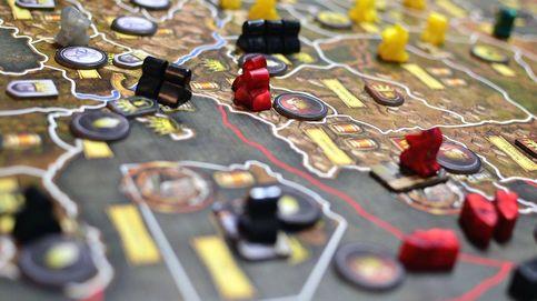 Juegos de mesa: los mejores para adultos, divertidos, clásicos, familiares, de cartas...