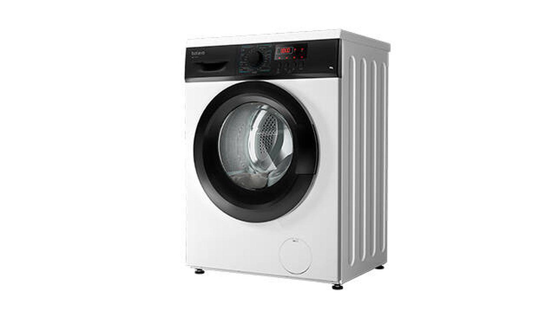 Lavadora barata Cecotec 6 kg Bolero Dresscode 6000