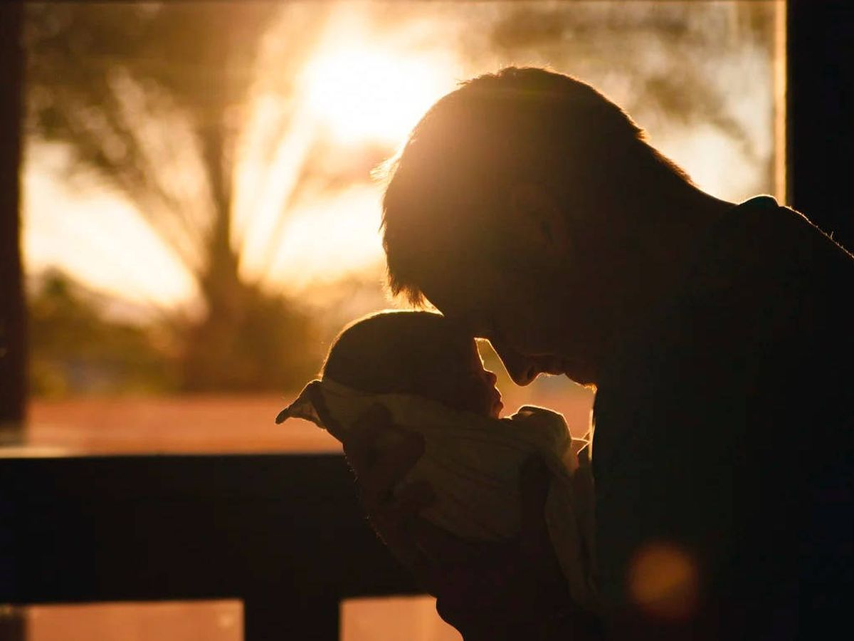 Foto: Los bebés necesitan de los mejores cuidados por parte de sus cuidadores (Foto: Pixabay)