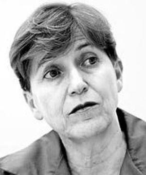 Carmen Giménez sustituye a Antonio López en el Prado