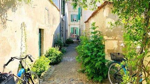 Isla de Ré: vas a querer ir a este paraíso del buen gusto (muy Carolina de Mónaco)