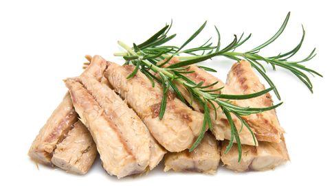 Los mejores pescados sin espinas que puedes comprar en el supermercado