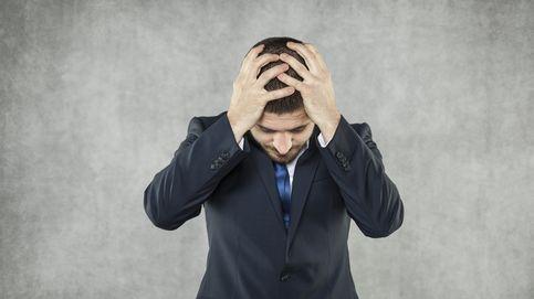 Vales bastante más de lo que piensas: no caigas en el síndrome del impostor