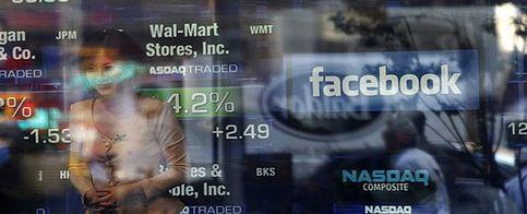 Foto: Facebook le pisa el huerto a LinkedIn con su nueva 'app' para encontrar empleo