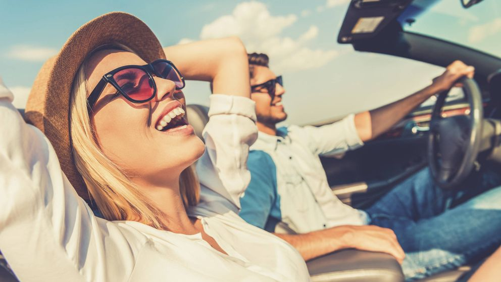 Cinco verdades irrefutables sobre la felicidad que te servirán en la vida