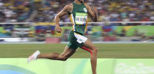 Post de Revolución en los récords del atletismo para recuperar la credibilidad perdida