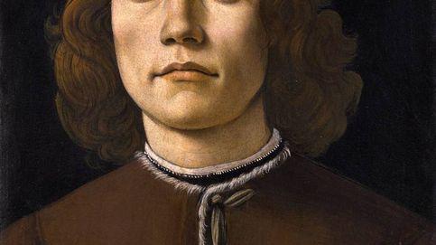Piccolo Pico, la fugaz estrella del rock de la filosofía del siglo XV