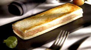 RealCafé: desayunos con vistas al Bernabéu