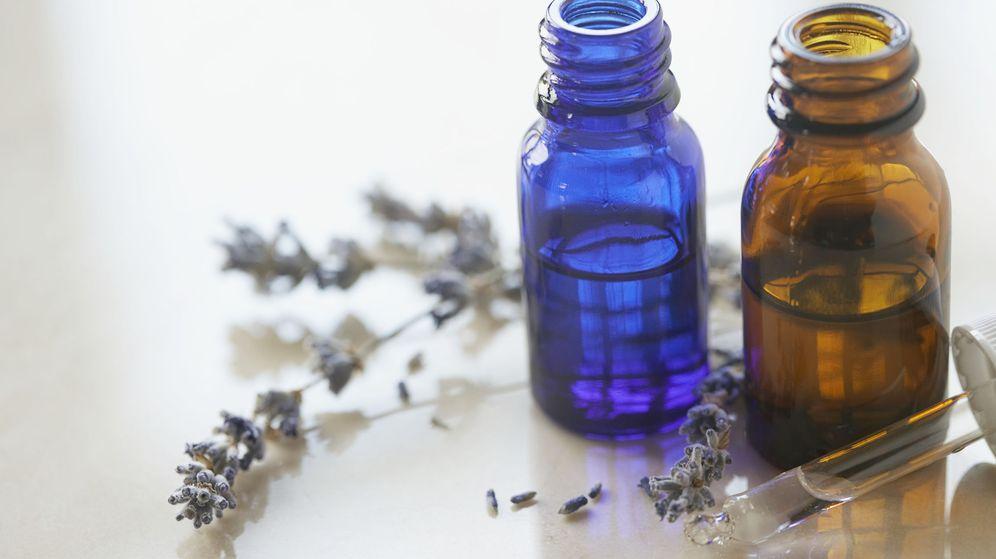 Foto: La nueva definición de homeopatía elimina su poder curativo (Kate Kunz/Corbis)