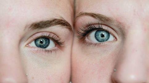 Estas son las mejores máscaras de pestañas para ojos sensibles