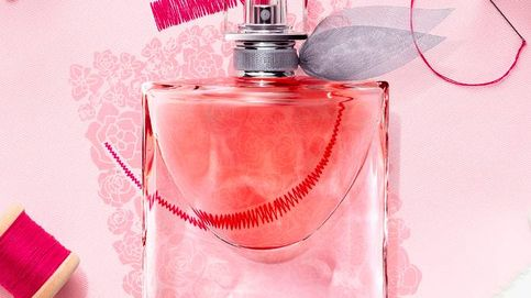 Déjate seducir por la cosmética personalizada y regálatela
