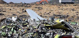 Post de El piloto de Ethiopian informó de problemas y pidió pista para aterrizar