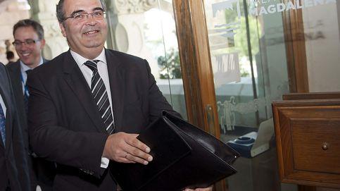 Goldman y Cerberus se caen de la puja por los pisos de Popular por la política