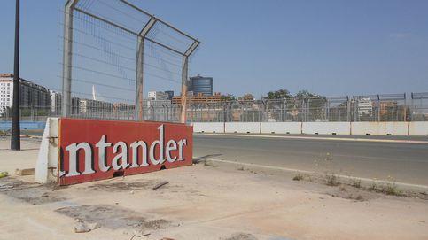 Diez años del 'pucherazo' Ecclestone-Camps: ¿Qué queda de la Fórmula 1 de Valencia?