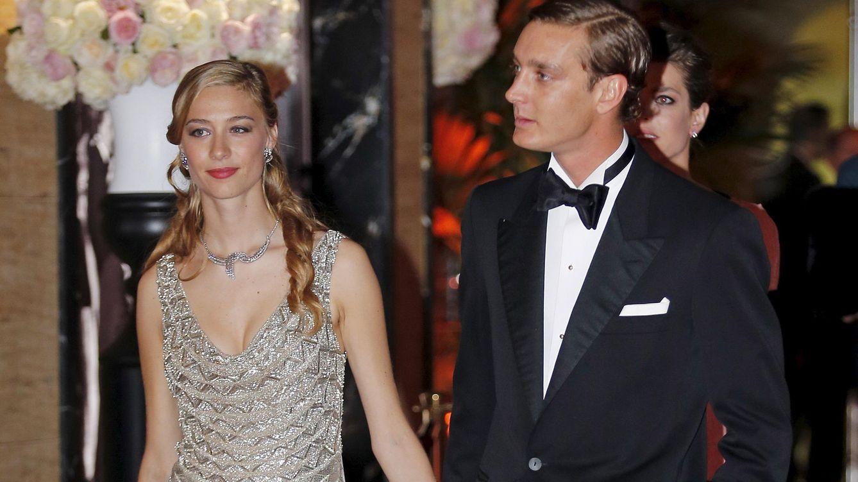 Pierre Casiraghi y Beatrice Borromeo: se aplaza la boda de Mónaco