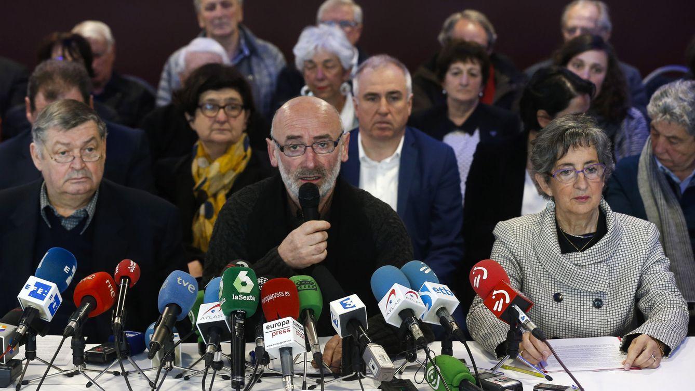 Los mediadores ya ponen condiciones: Hay que avanzar en la resolución del conflicto