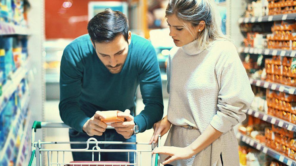Foto: Las decisiones de compra no son siempre sencillas. (iStock)