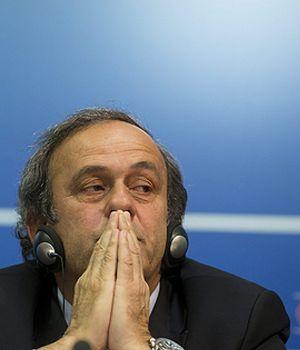 Los grandes clubes del mundo se reúnen en Doha para cuestionar el orden impuesto por la FIFA
