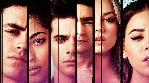 Los actores de 'Élite' responden ante su salida de la serie tras la T3