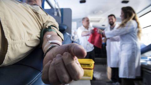 Día Mundial del Donante 2018: la guía definitiva para donar sangre y salvar vidas