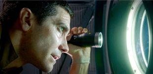 Post de 'Life-Vida': terror espacial tan eficaz como olvidable