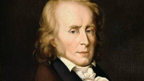 Benjamin Constant: la libertad antigua contra la libertad moderna