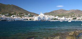 Post de Frigiliana, Trujillo, Cadaqués... Ayúdanos a elegir el pueblo más bonito de España