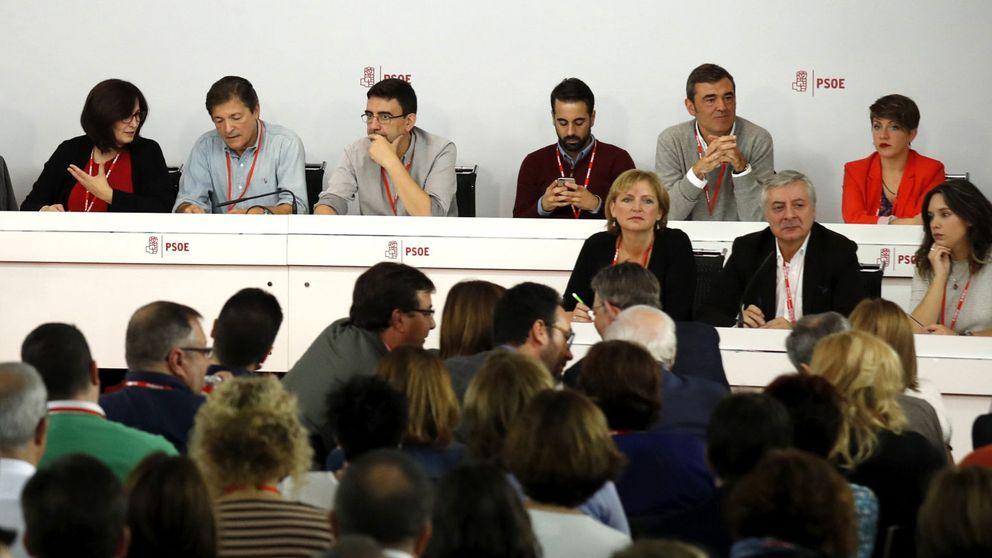 En directo: Josep Borrell no descarta volver a la primera línea de la política