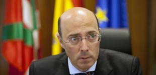 Post de Carlos Urquijo, el azote del nacionalismo vasco, vuelve con una asociación por España