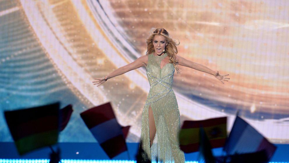 La Justicia obliga a RTVE a publicar los gastos de Eurovisión 2015