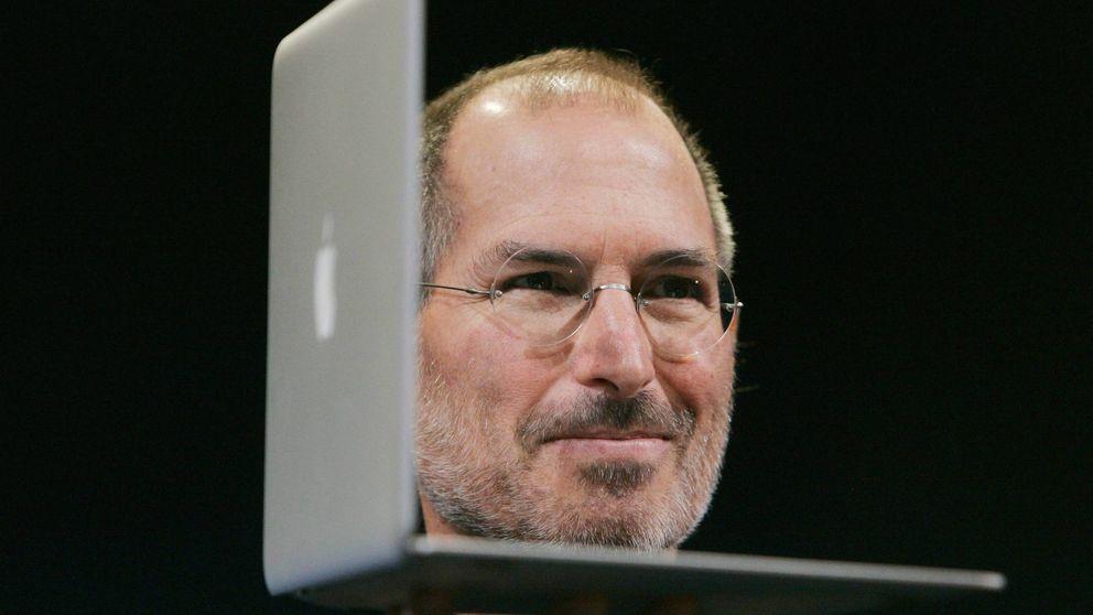 Estos tipos juran que Steve Jobs les copió iTunes (y van a demostrarlo)