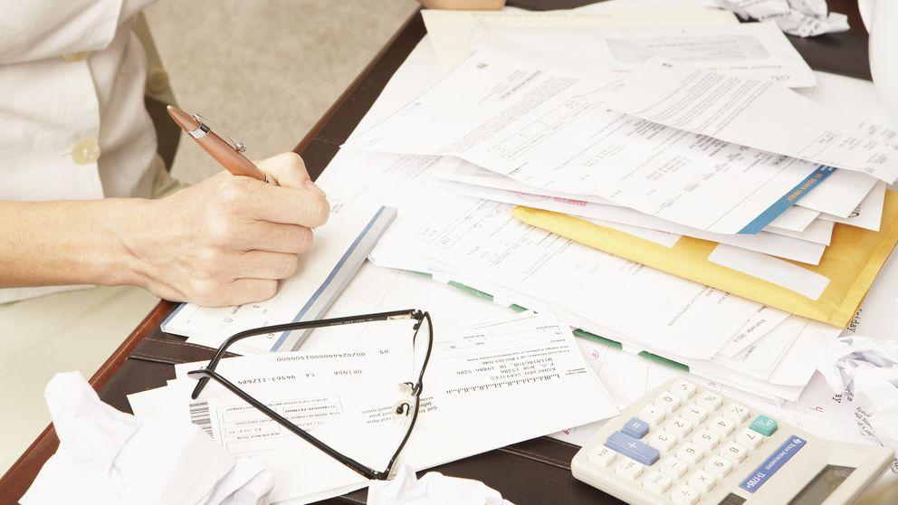 ¿Qué impuestos debo pagar al vender un piso y cómo repercute en la renta?