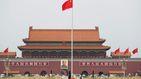 China no detecta nuevo casos de Covid-19 por primera vez desde que empezó la pandemia