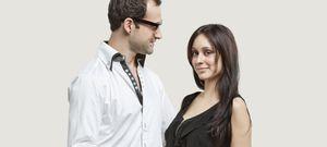 Foto: El antídoto de la infidelidad