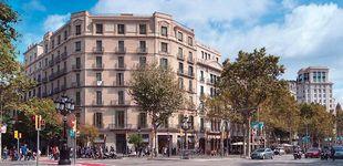 Post de Ni una sola vivienda nueva a la venta en Barcelona por menos de 150.000 euros