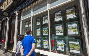 Las agencias inmobiliarias resurgen como el Ave Fénix tras la crisis