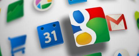 Foto: ¿Puede extenderse por Europa el ejemplo sueco de veto a Google?
