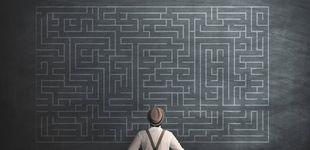Post de Demuestra tu nivel: ¿eres capaz de solucionar sin fallos estos problemas?