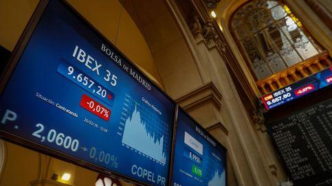El siguiente colapso vendrá de la renta fija