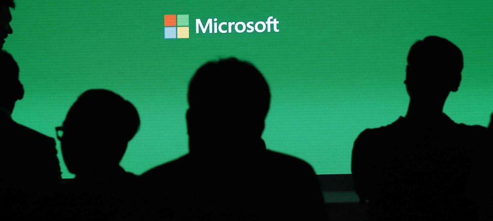 Foto: Microsoft se rinde al usuario