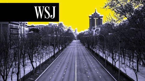 El desafío global: cómo pausar la economía sin llevarla a la quiebra