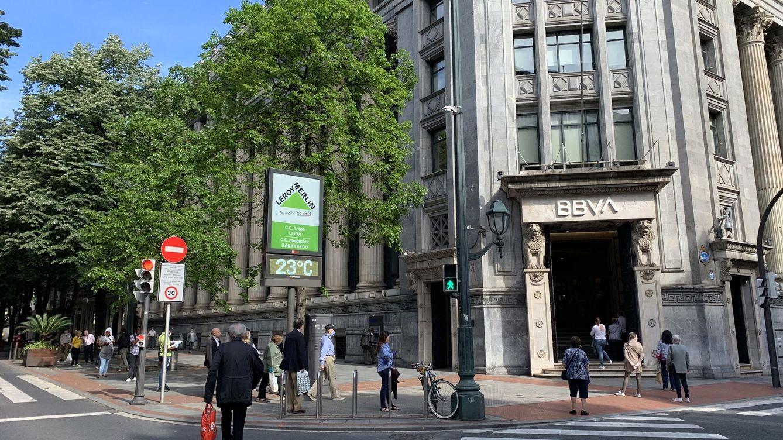 La banca inyecta 63.000 M con avales ICO a empresas a través de 500.000 operaciones